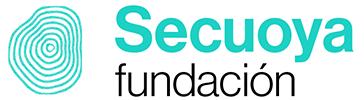 Fundación Secuoya